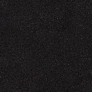 40292-33 charcoal