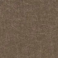 13762-33 brushed bronze