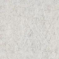 13772-33 brushed aluminium