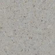 12092-33 neutral stone