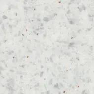 12252-33 white stone