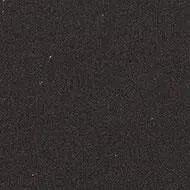 43292-33 charcoal sparkle