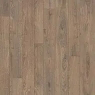 13402-33 aged oak