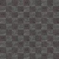VT-PM014 ash-mud