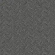 PM-VT35 marble ash