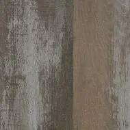 1973 dark grey pine
