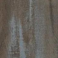1975 dark blue pine