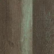 1977 dark green pine