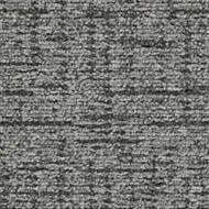580 dawn grey