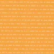 433496 tangerine