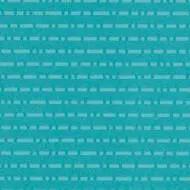 433447 turquoise