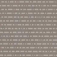 433402 gris moyen