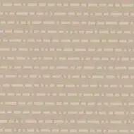 433431 grey beige