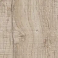 1912 chalked rough oak