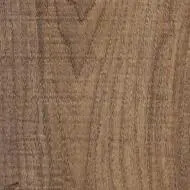 1915 classic rough oak