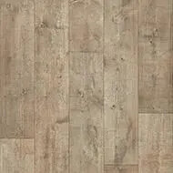 2284 Stone Pine