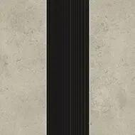 637399 ciment argile - nez de marche noir