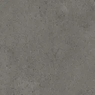 4330572 medium grey