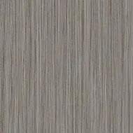 4330121 gris clair