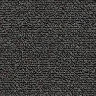 2101 graphine