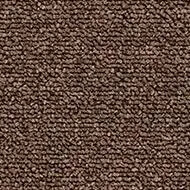 2102 brownie