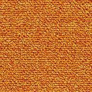 2131 mango