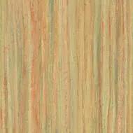 5238 straw field