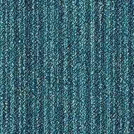 3103 ripple