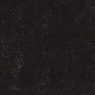 333209 raven