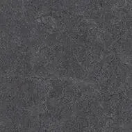 333872 volcanic ash
