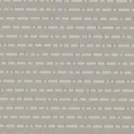 423422 gris clair