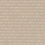 423431 gris beige