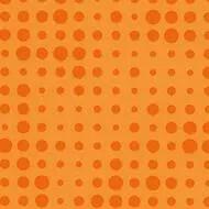 423206 abricot