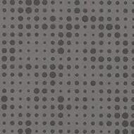 423219 gris moyen