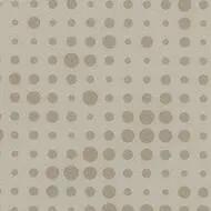 423211 gris beige