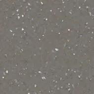 423819 gris moyen