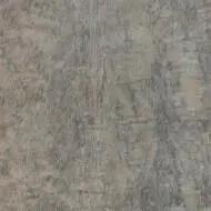 1428 Allura Flex topaz hybrid