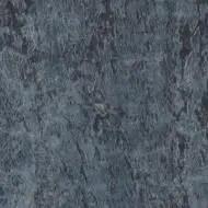 1429 Allura Flex sapphire hybrid