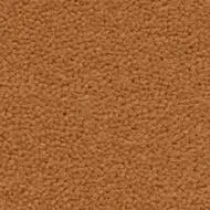 7910114 Tessera Clarity brown ochre