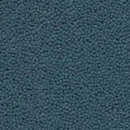 7910118 Tessera Clarity stormcloud
