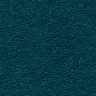 7910115 Tessera Clarity peacock