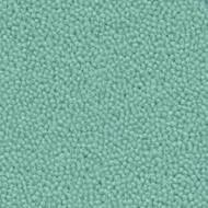 7910117 Tessera Clarity tourmaline