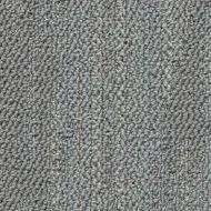 3209 Tessera sky marble