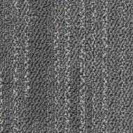 3211 Tessera nero marble