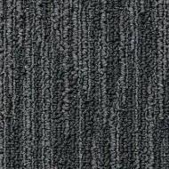 3201 Tessera indigo seagrass