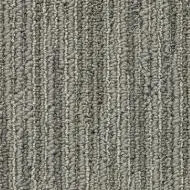 3203 Tessera oyster seagrass