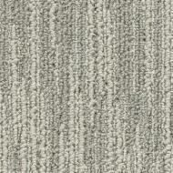 3200 Tessera white seagrass