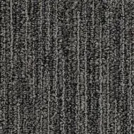 3202 Tessera black seagrass
