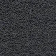 7910120 Tessera Clarity cannonball