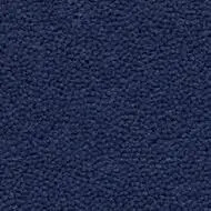 7910121 Tessera Clarity ink